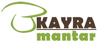 Kayra Mantar